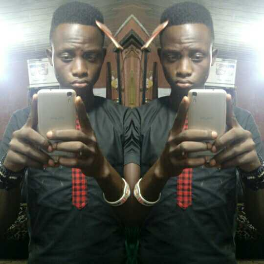 makinde time avatar picture