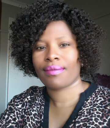 Lebo Ifeoma Eze avatar picture
