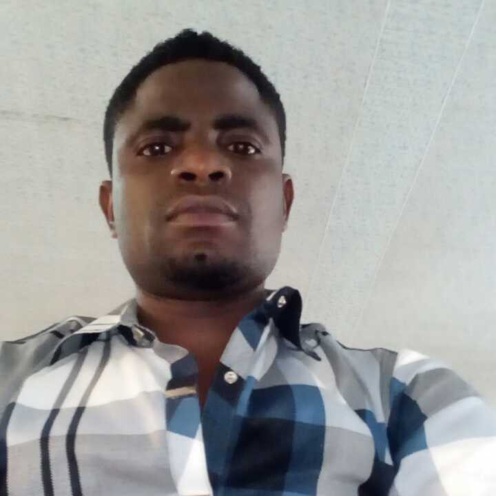 uko clement avatar picture