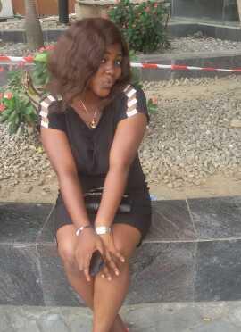 Nkechi Uzonwanne avatar picture