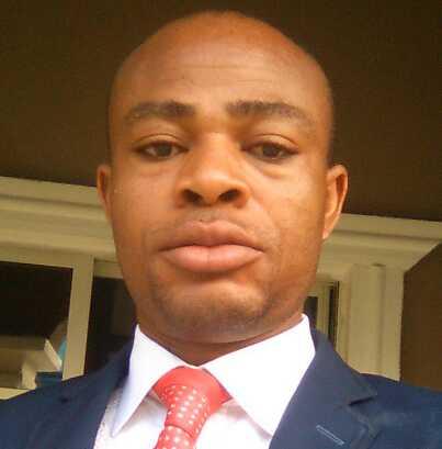 Aniekan Emmanuel avatar picture