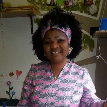 Stellanyanwu  avatar picture