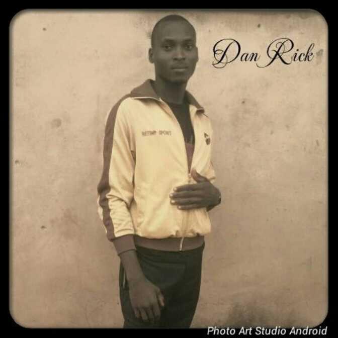 Frederick O Daniel avatar picture