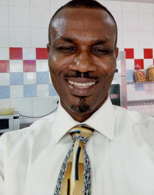 Seimi Ibiyebelemam avatar picture