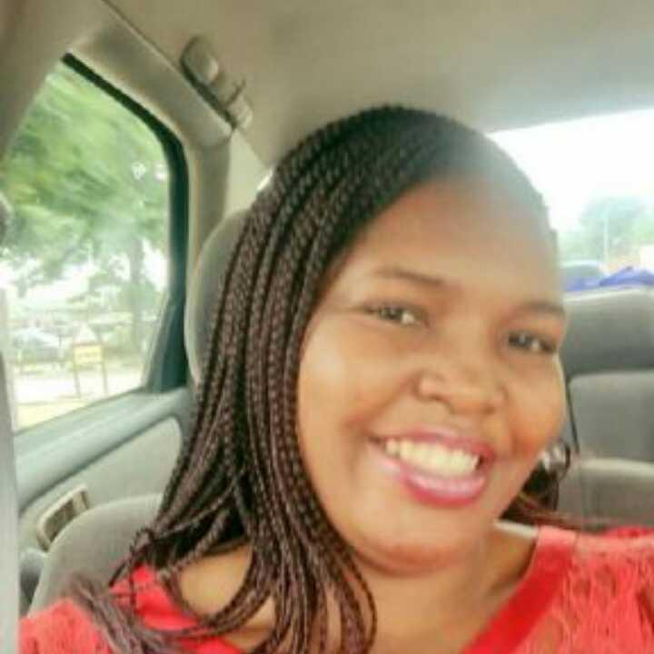 Oghenekaro avatar picture