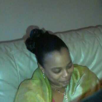 Donna Thompson1ķ avatar picture