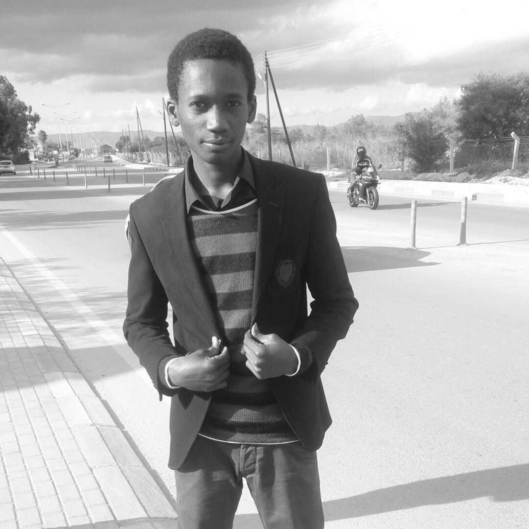 Ibiwari Dago avatar picture