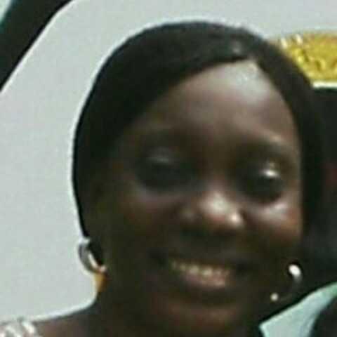 Esthertee Fabonmi avatar picture