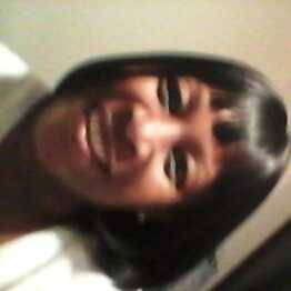 Benitta Elliman avatar picture