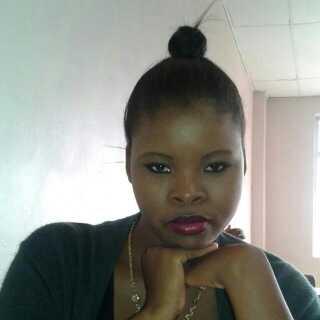 Pastor Kebonye avatar picture