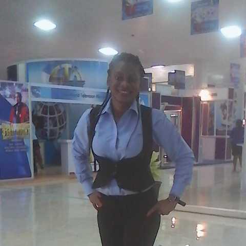 Briella avatar picture