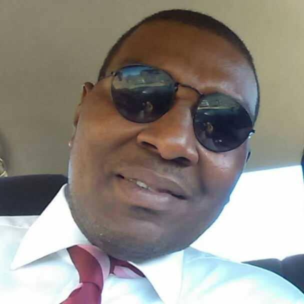 pastor Austin Ageli avatar picture