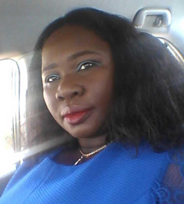 dcns opeyemi otabor avatar picture