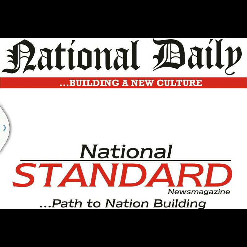 National Daily Newspaper avatar picture