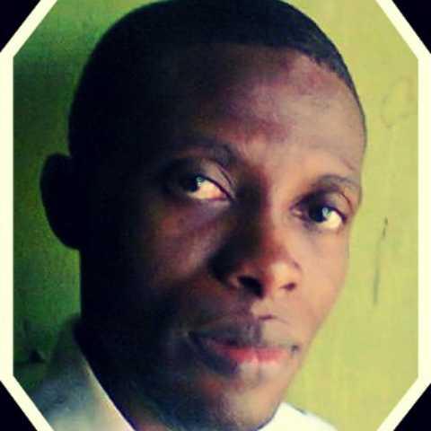 Ossai Albert avatar picture