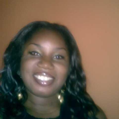ibiye avatar picture