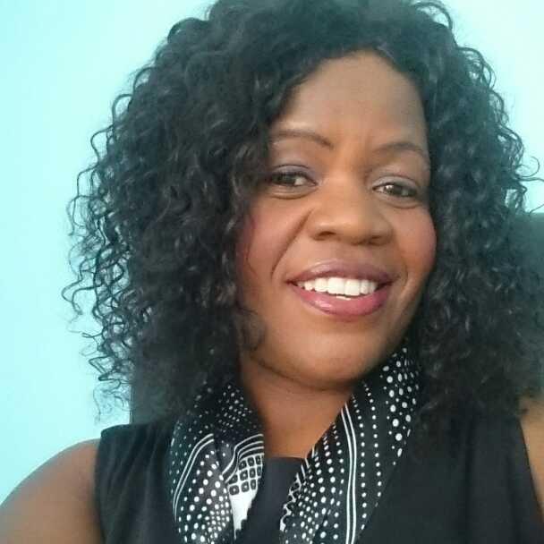 Nyaradzayi Anna Mawango avatar picture