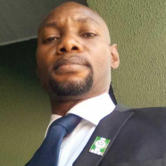 Moses Igoche avatar picture