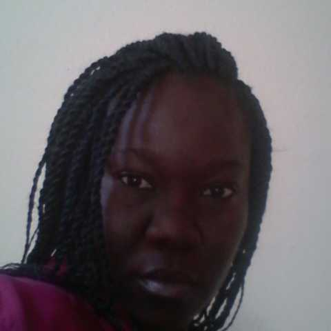 funke Adebisi avatar picture