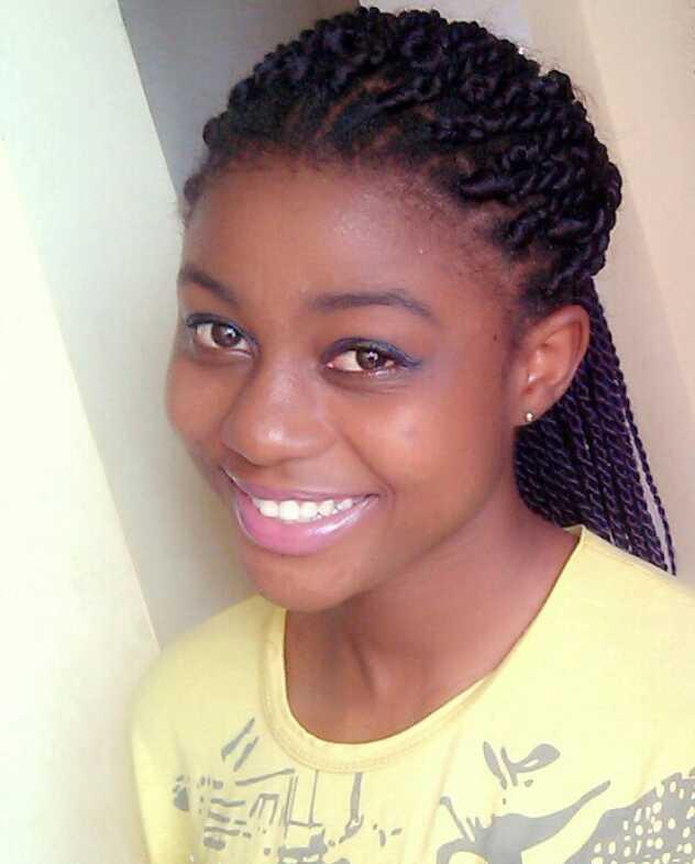 Habada Gladys avatar picture