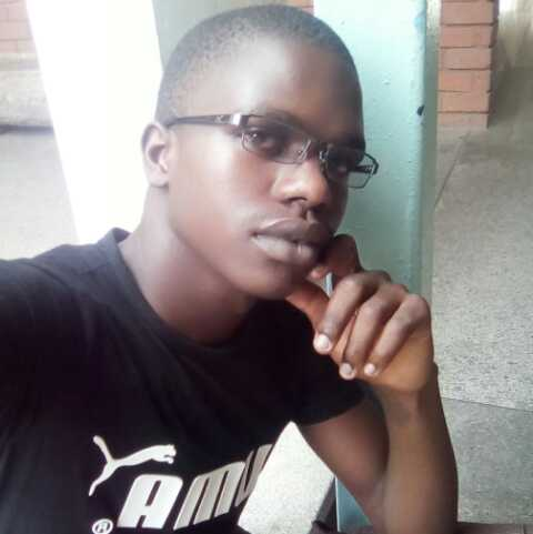 James Mbingi avatar picture