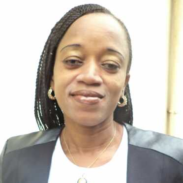 Ann Omatsola avatar picture