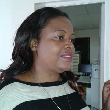 royal Tandi avatar picture
