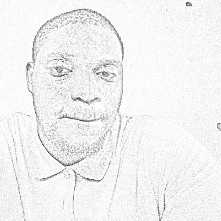 Eloka Wealth avatar picture