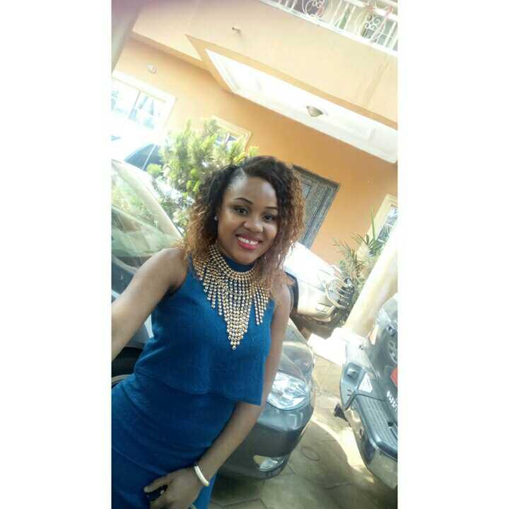 Precious Emechebe avatar picture