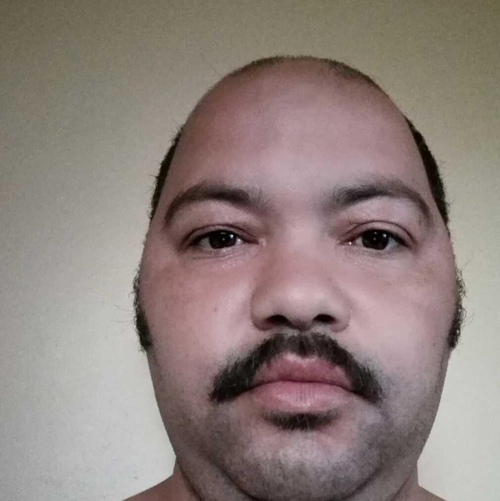 Gerald Dickson CECAM avatar picture