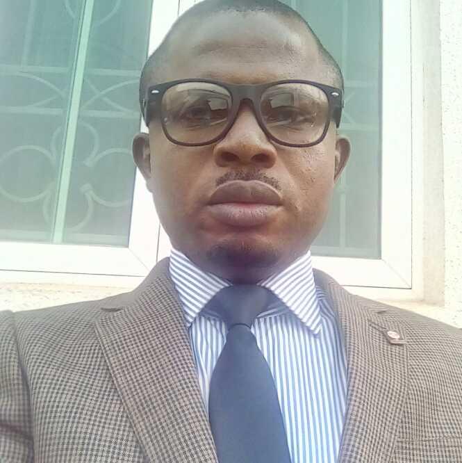 Daniel Udoh avatar picture