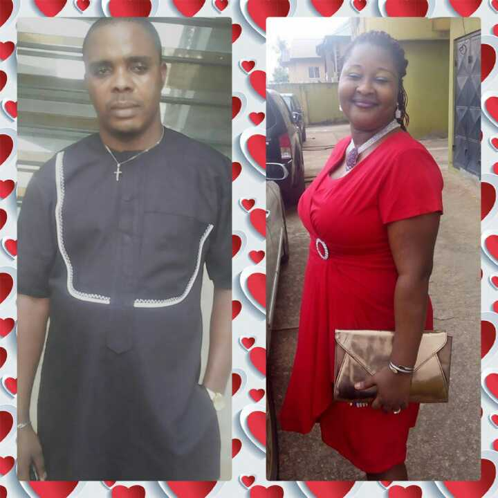 Nnama Gloria avatar picture