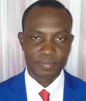 Nelson Idubor avatar picture