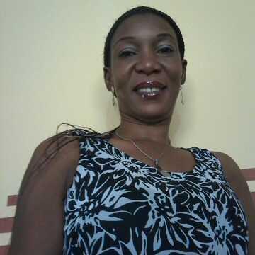 sarah idubor avatar picture