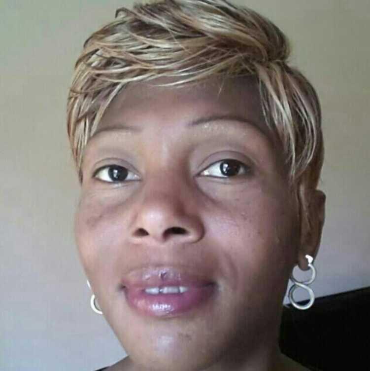 Pastor Velma Mukuruva avatar picture