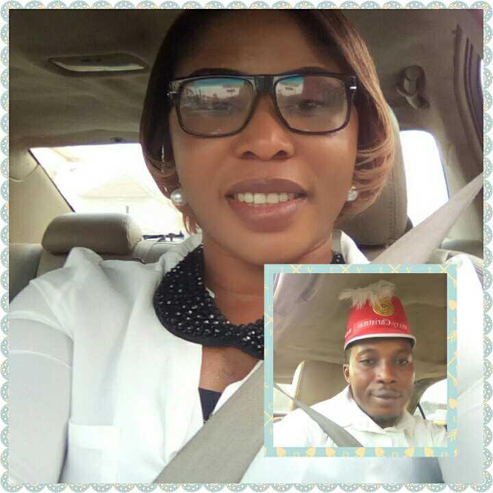 Sis. Maureen Oguama avatar picture