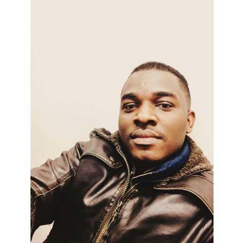 Olayinka Akinhanmi avatar picture