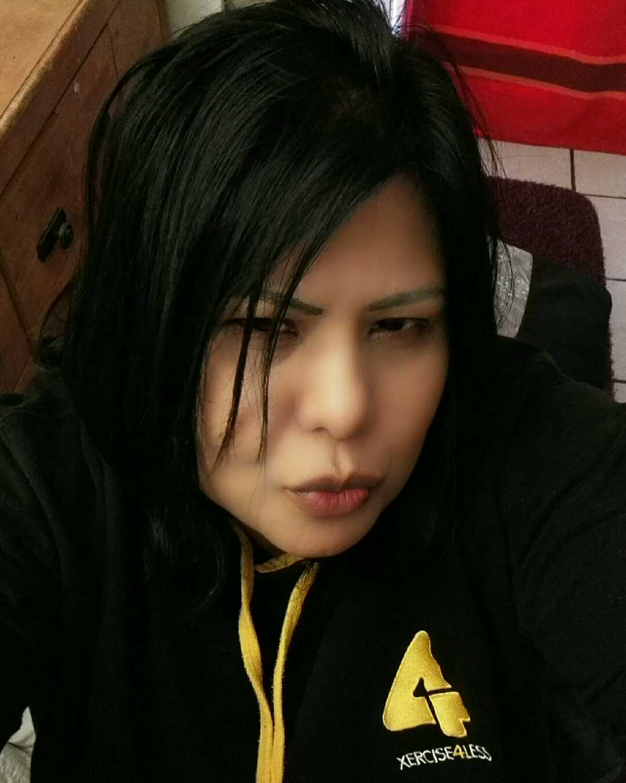zeena avatar picture