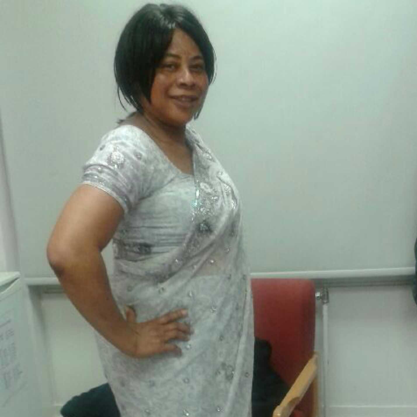 Victoria Ogaraku avatar picture