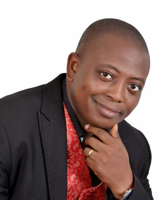 Olagbemiro Niran Isaiah avatar picture