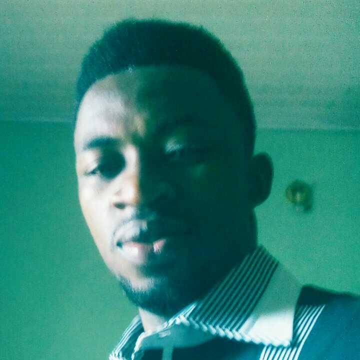 @MossUromtah avatar picture