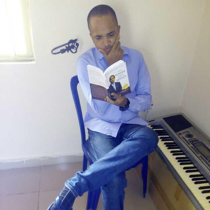 Nizzywealth avatar picture
