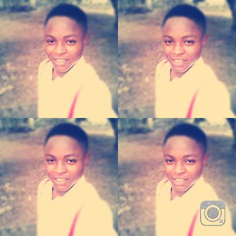 Anthony Egbe avatar picture