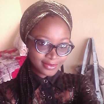 Lawal Oluwapelumi avatar picture