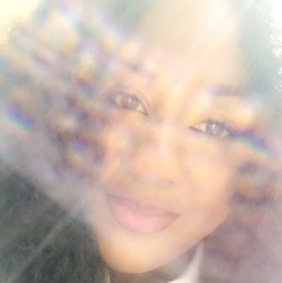 Lilian iheanacho avatar picture