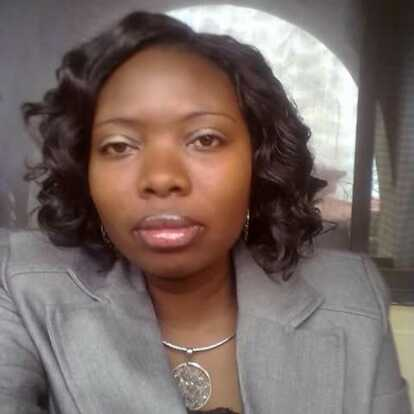 Helen Adepegba avatar picture