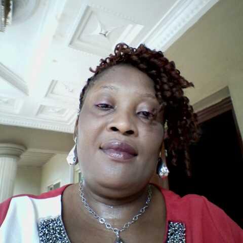 okonye chika avatar picture