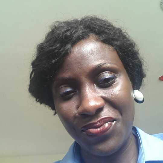 ikechukwu o Ezinne avatar picture