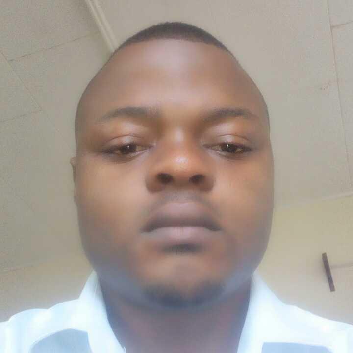 sikadi emile avatar picture