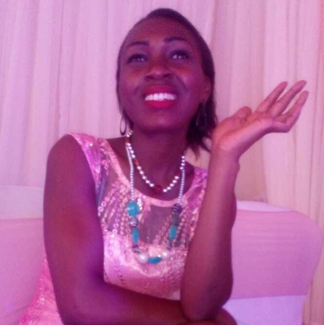 Anita Önuzuruike avatar picture